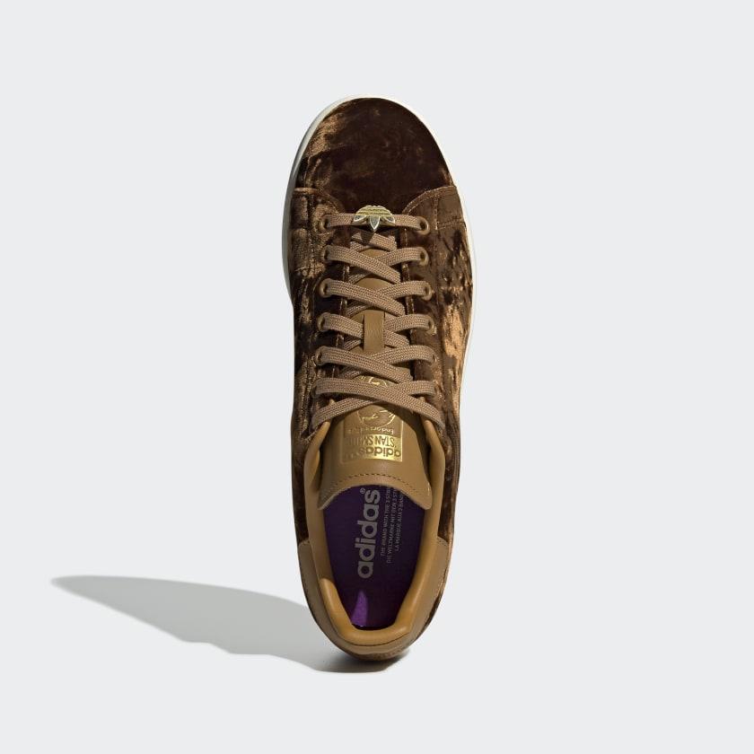 thumbnail 12 - adidas Originals Stan Smith Shoes Men's