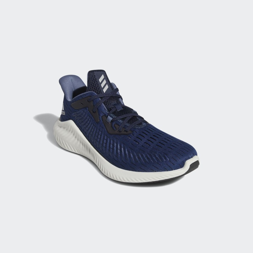 adidas-Alphabounce-Shoes-Men-039-s thumbnail 18