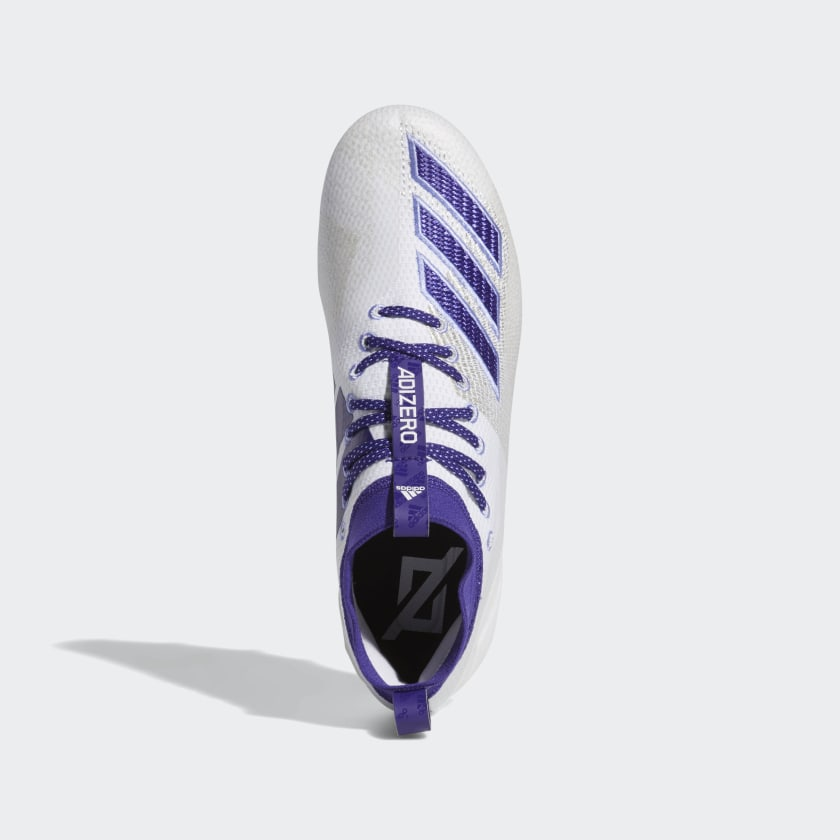 adidas-Adizero-8-0-Cleats-Men-039-s thumbnail 22