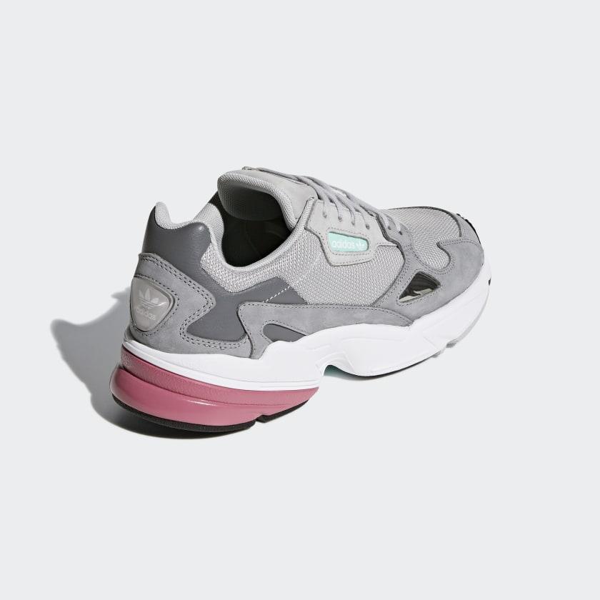 adidas-Originals-Falcon-Shoes-Women-039-s thumbnail 35
