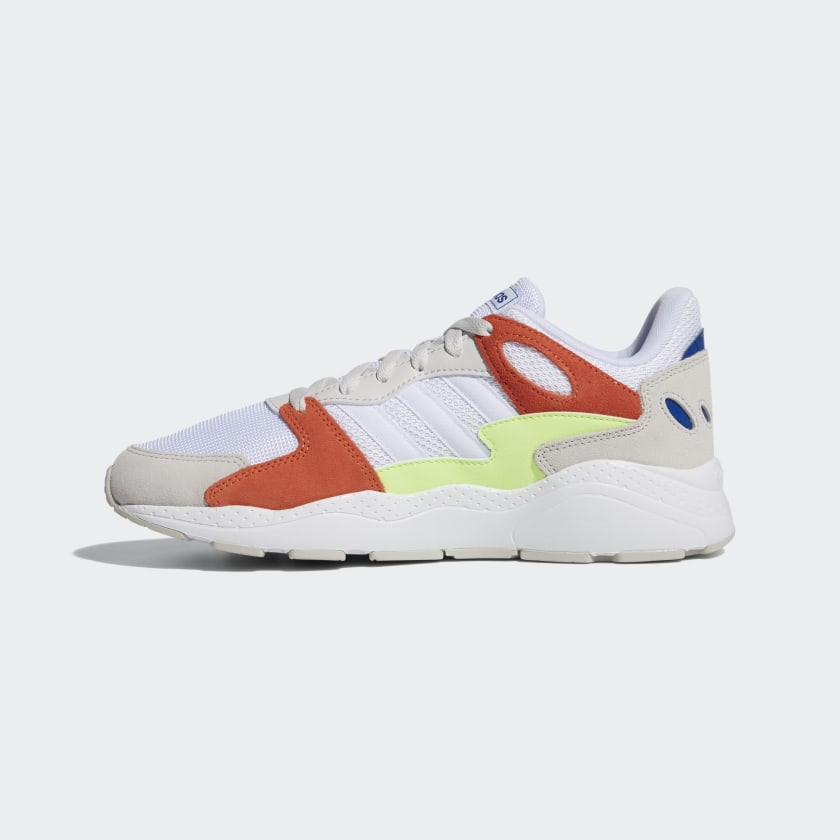 adidas-Crazychaos-Shoes-Men-039-s thumbnail 24
