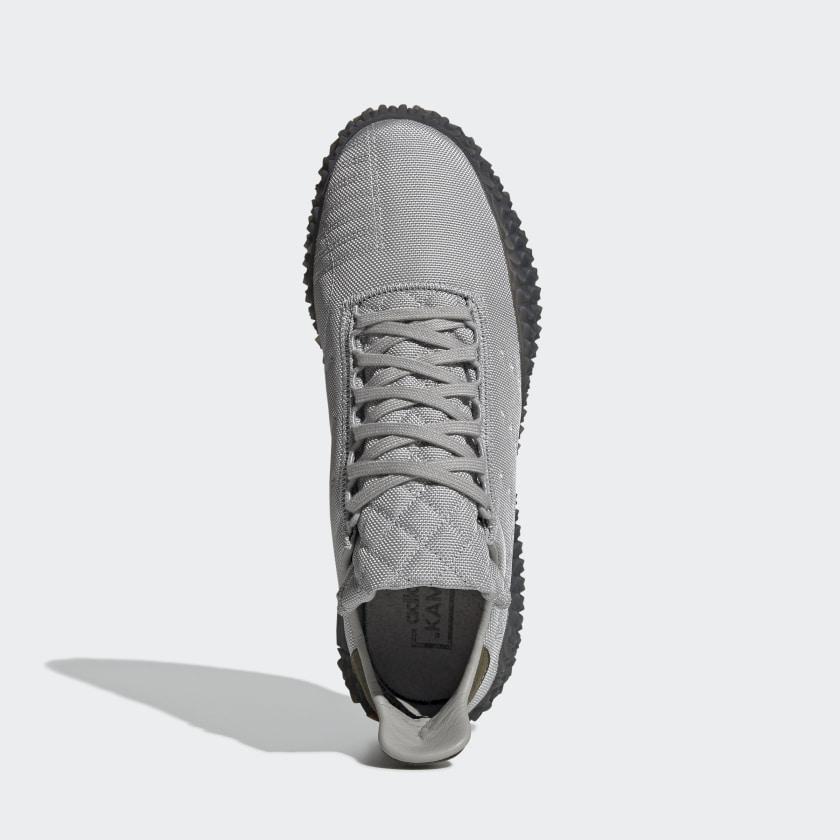 adidas-Originals-Kamanda-Shoes-Men-039-s thumbnail 26