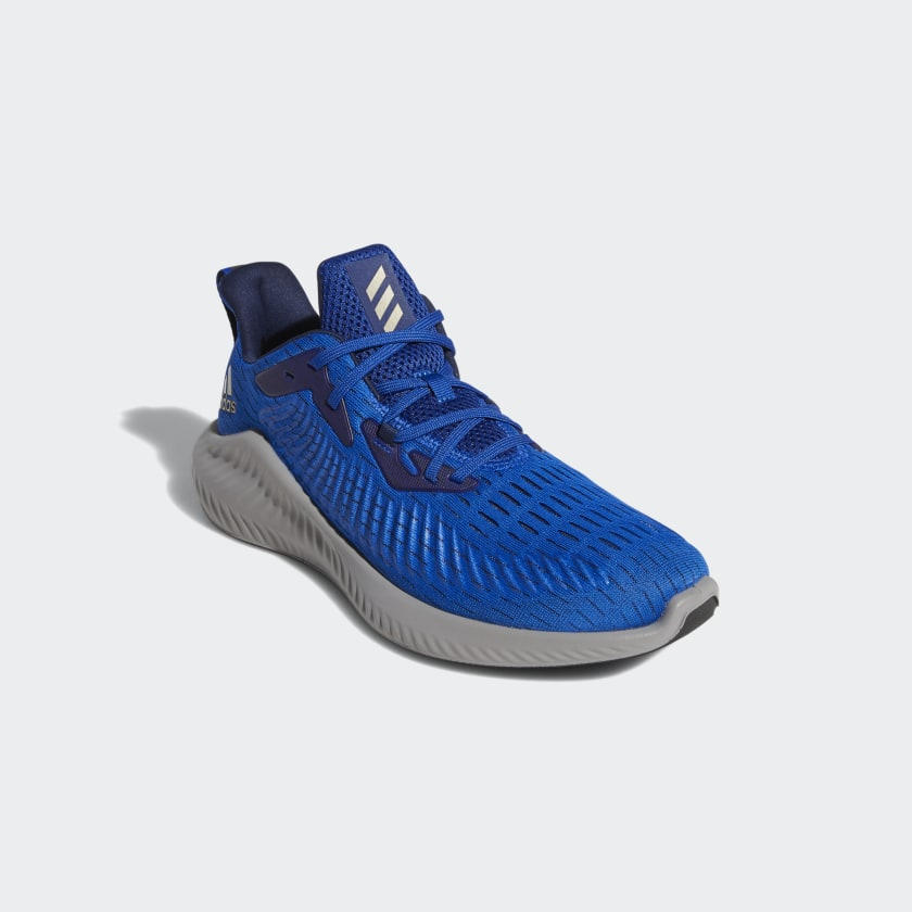 adidas-Alphabounce-Shoes-Men-039-s thumbnail 27