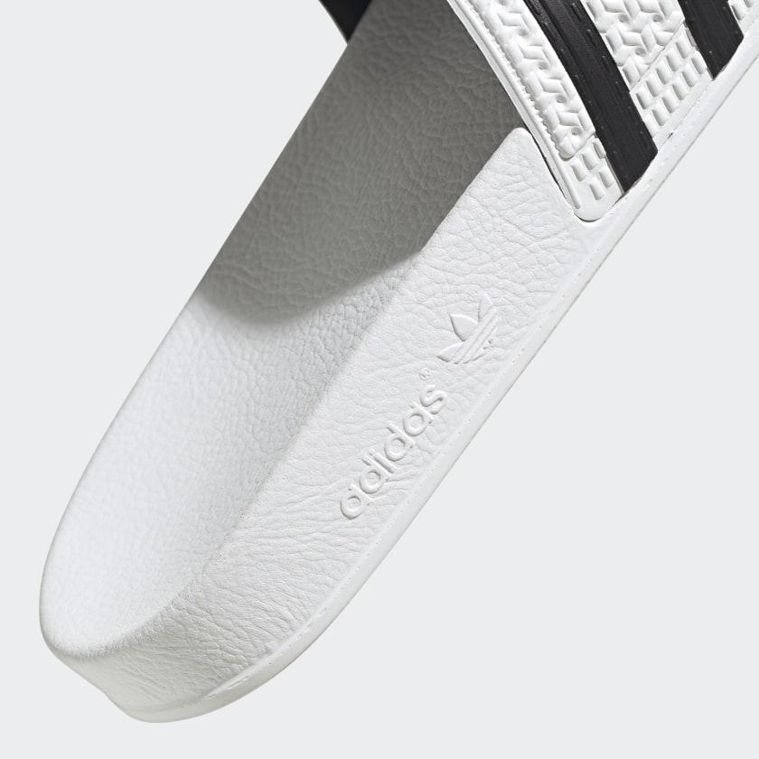 adidas-Originals-Adilette-Slides-Men-039-s thumbnail 18