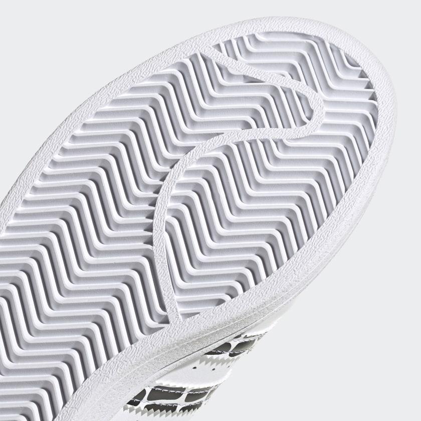 adidas-Originals-Superstar-Shoes-Women-039-s thumbnail 35