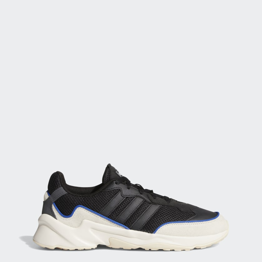 adidas-20-20-FX-Shoes-Men-039-s thumbnail 21