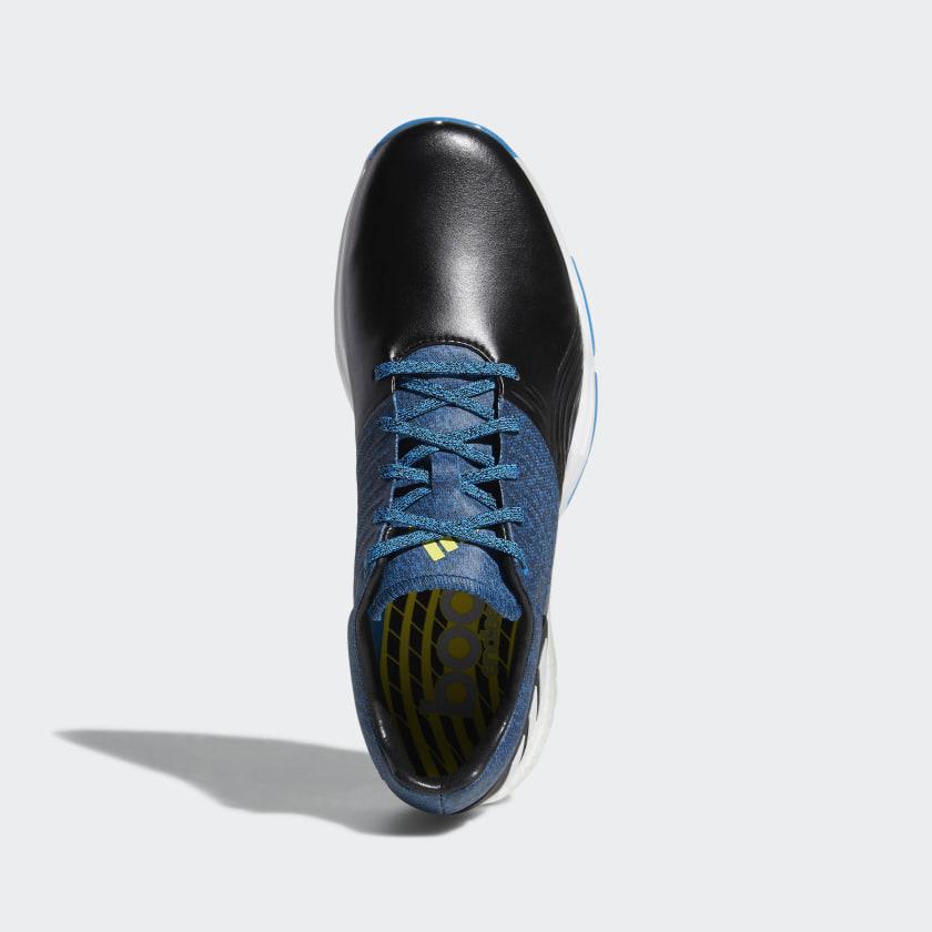 adidas-Adipower-4orged-Shoes-Men-039-s thumbnail 18