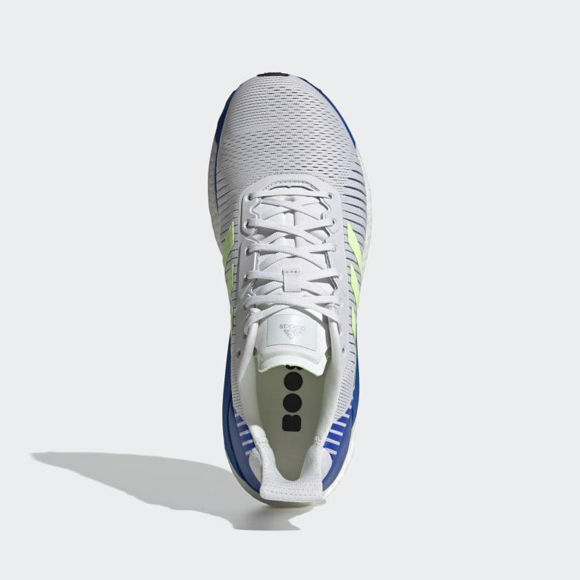 adidas-Solar-Glide-ST-19-Shoes-Men-039-s thumbnail 18