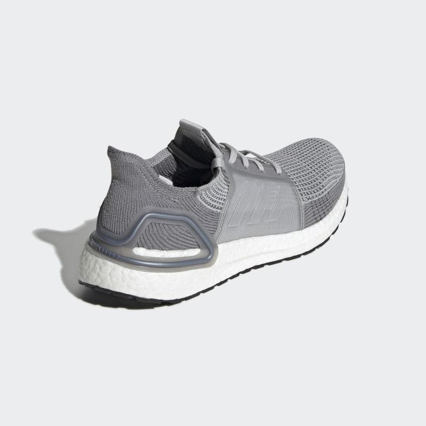adidas-Ultraboost-19-Shoes-Men-039-s thumbnail 170