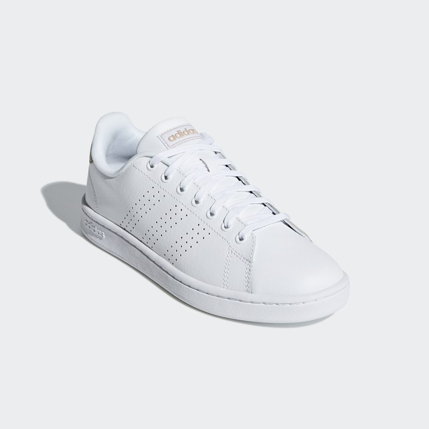 thumbnail 12 - adidas Advantage Shoes Women's