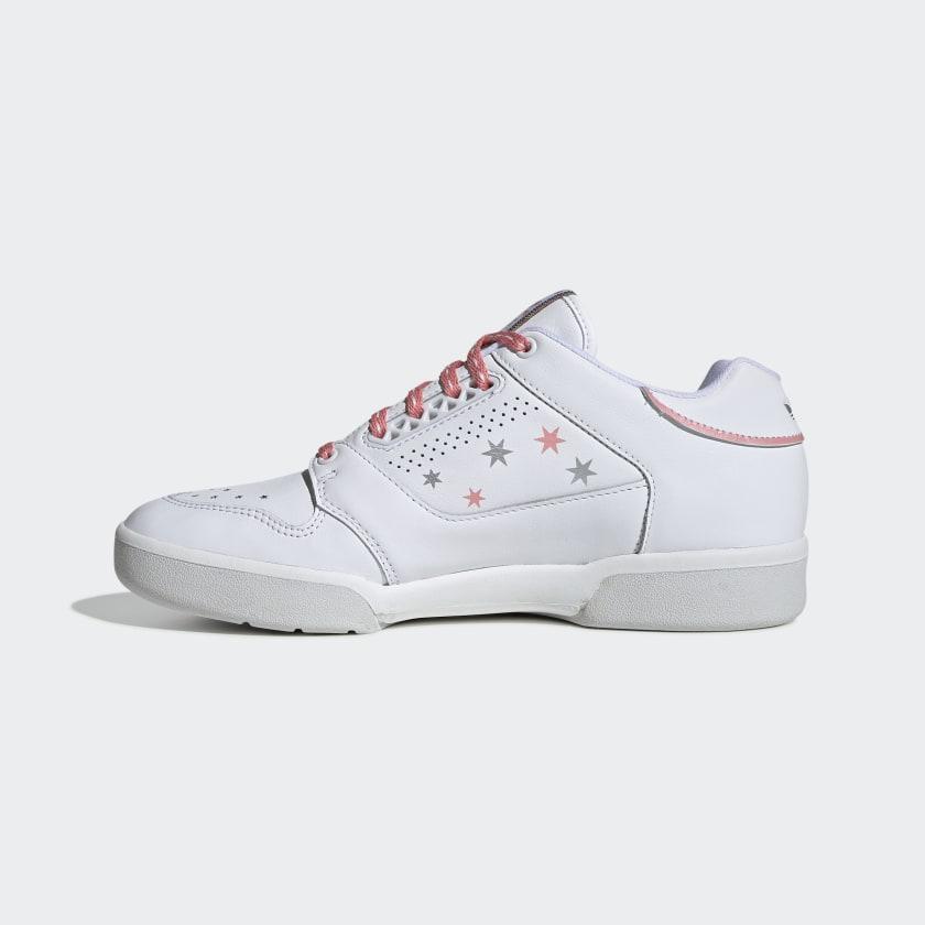 adidas-Originals-Slamcourt-Shoes-Women-039-s thumbnail 18