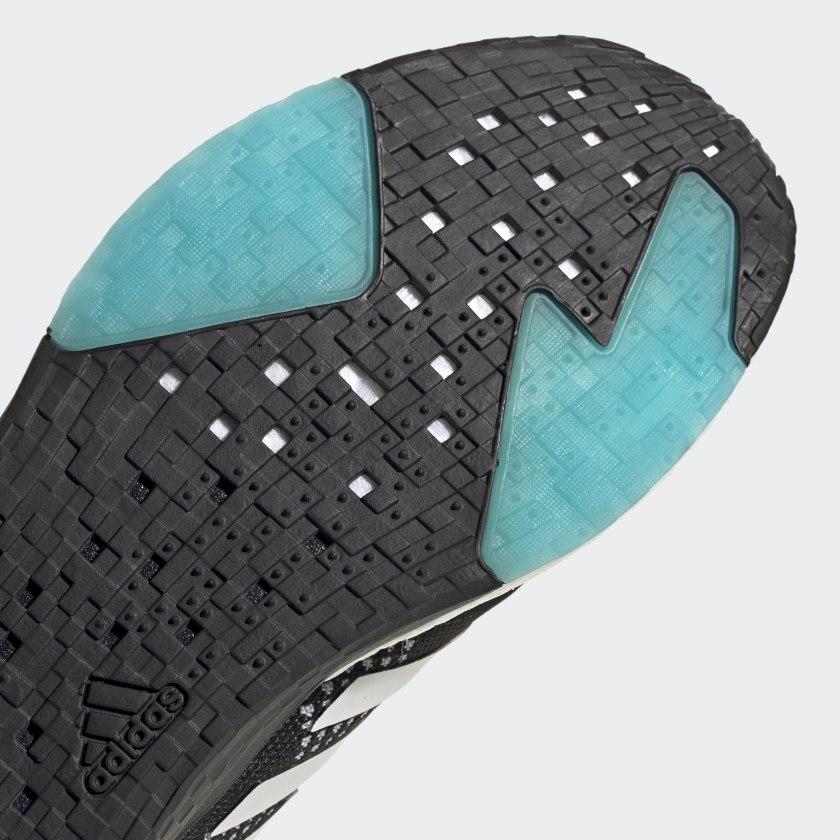 thumbnail 17 - adidas X9000L3 Shoes Men's