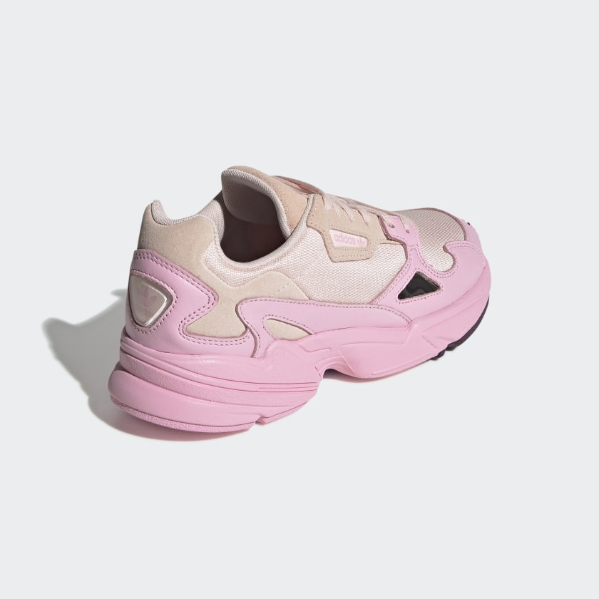 adidas-Originals-Falcon-Shoes-Women-039-s thumbnail 80
