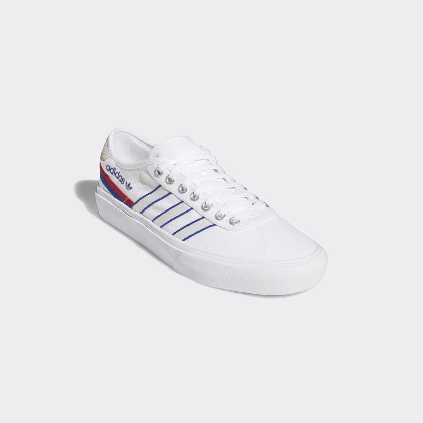 thumbnail 14 - adidas Originals Delpala Shoes Men's