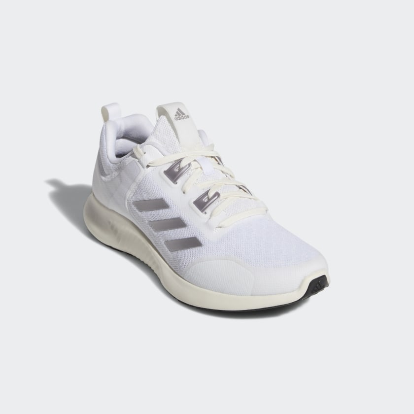 adidas-Edgebounce-1-5-Shoes-Women-039-s thumbnail 26