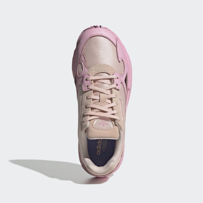 adidas-Originals-Falcon-Shoes-Women-039-s thumbnail 81