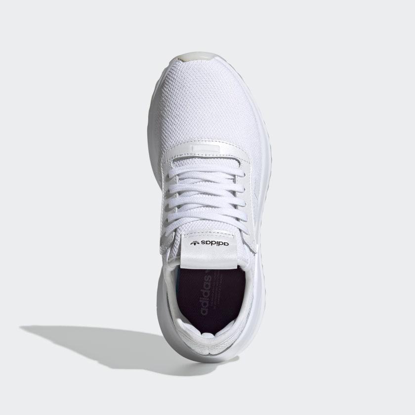 adidas-Originals-U-Path-X-Shoes-Women-039-s thumbnail 63