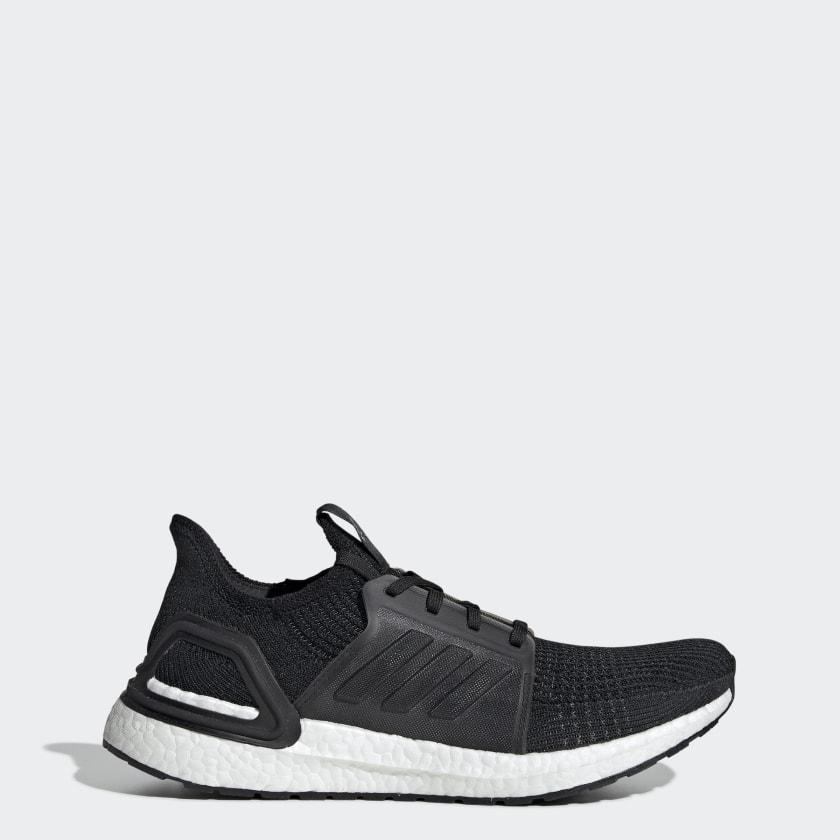 running shoes new york new concept adidas® Offizielle Website Deutschland |Sportbekleidung