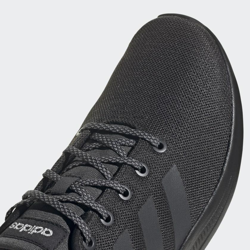 thumbnail 32 - adidas Originals Lite Racer CLN 2.0 Shoes Men's