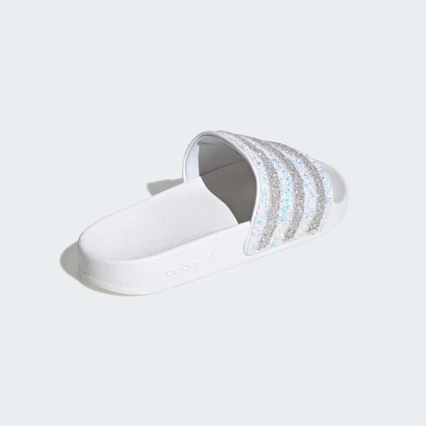 adidas-Originals-Adilette-Slides-Women-039-s thumbnail 36