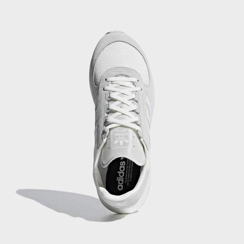adidas-Originals-Marathonx5923-Shoes-Men-039-s thumbnail 33