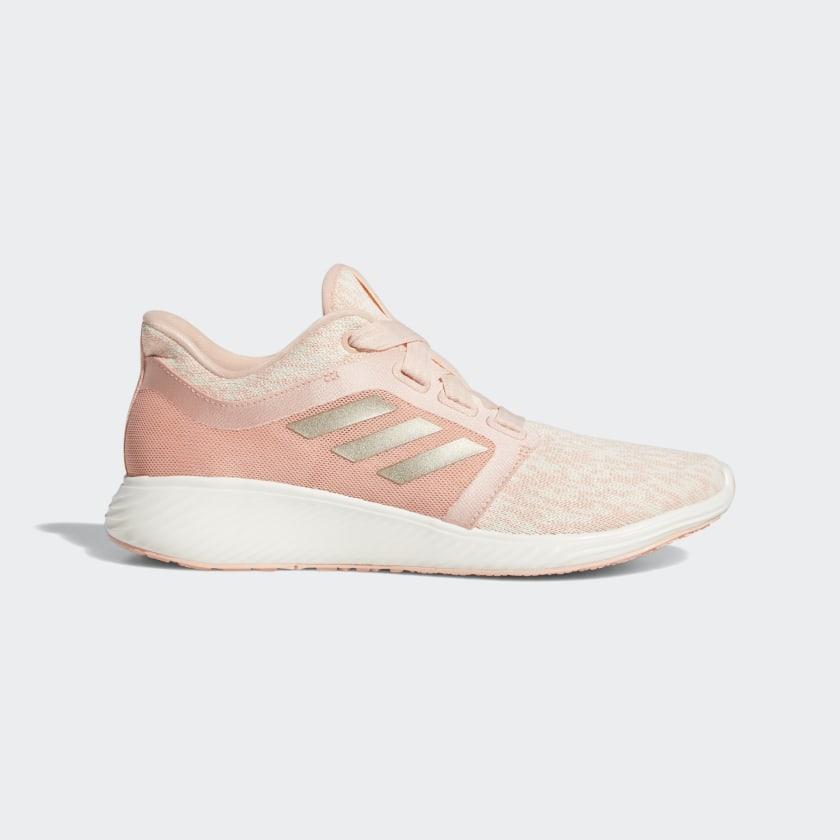 adidas-Edge-Lux-3-Shoes-Women-039-s thumbnail 18