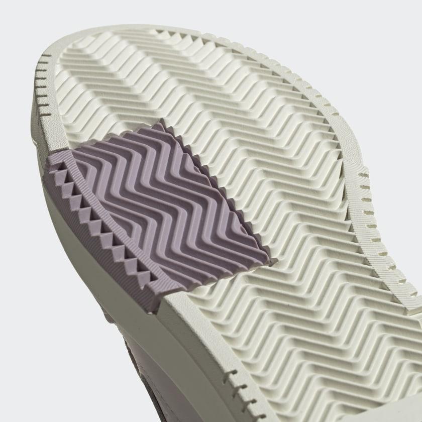 adidas-Originals-SC-Premiere-Shoes-Women-039-s thumbnail 16