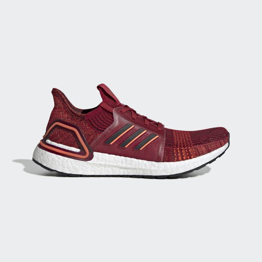 adidas-Ultraboost-19-Shoes-Men-039-s thumbnail 133