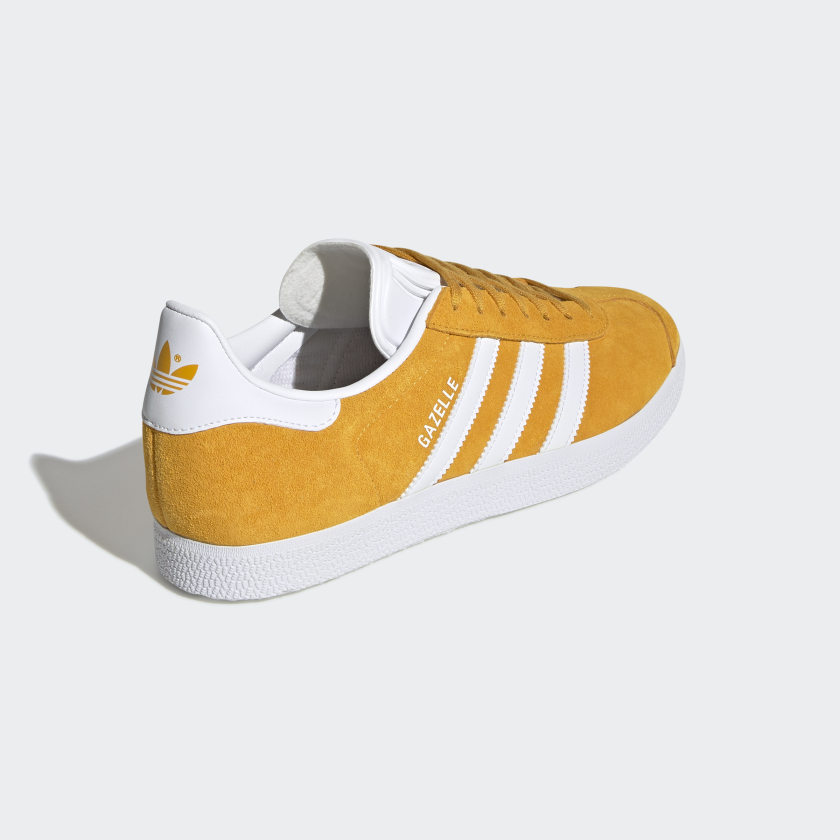 adidas-Originals-Gazelle-Shoes-Men-039-s thumbnail 36