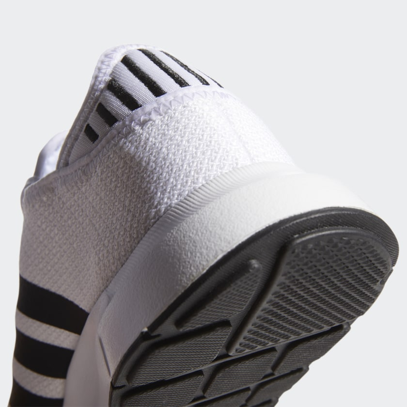thumbnail 23 - adidas Originals Swift Run X Shoes Men's