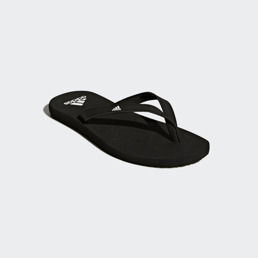Chanclas Eezay Essence