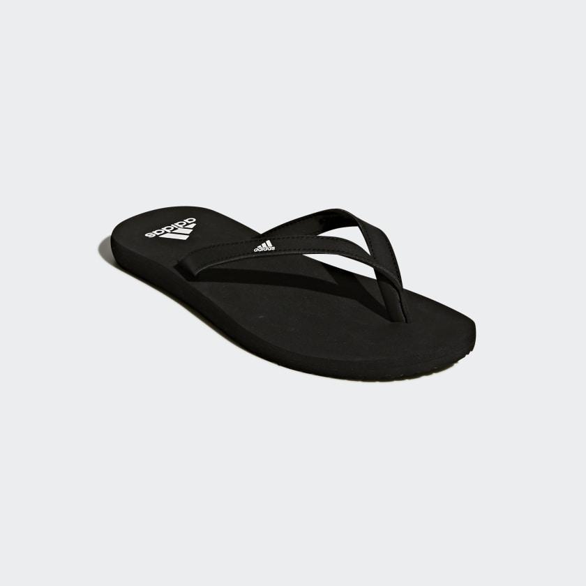 Eezay Flip-Flops