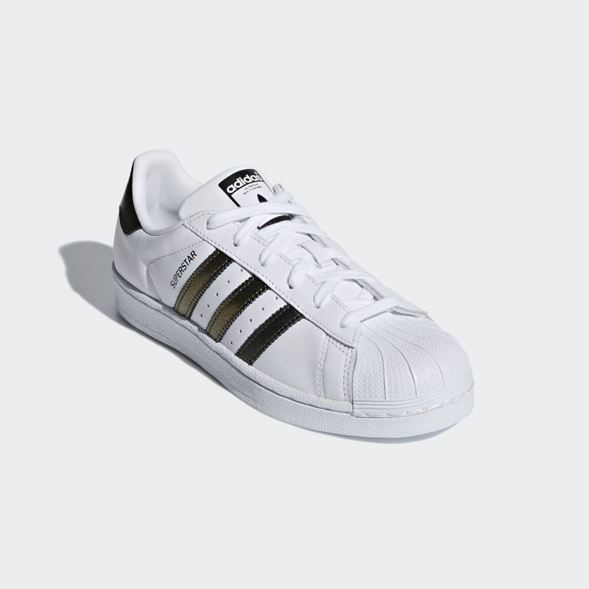 in stock 1f812 5b539 Scarpe Superstar