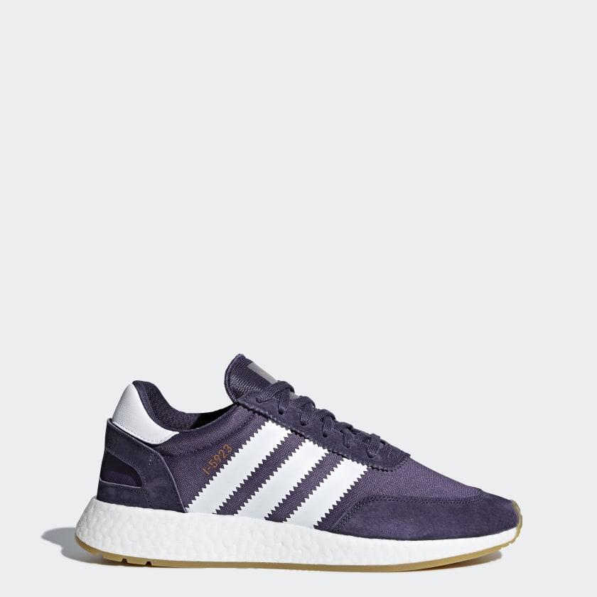 adidas-Originals-I-5923-Shoes-Men-039-s thumbnail 18
