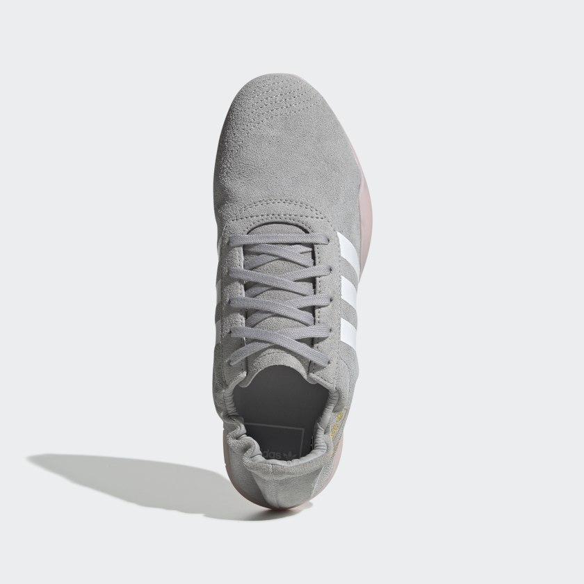 adidas-Originals-Taekwondo-Team-Shoes-Women-039-s thumbnail 24