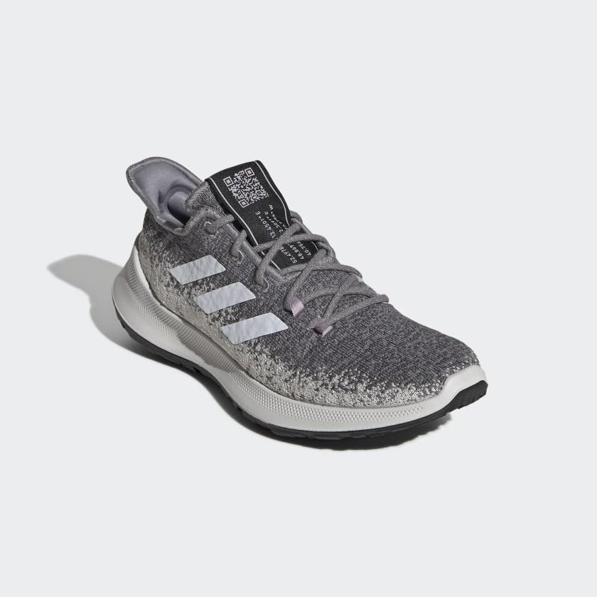adidas-Sensebounce-Shoes-Women-039-s thumbnail 50