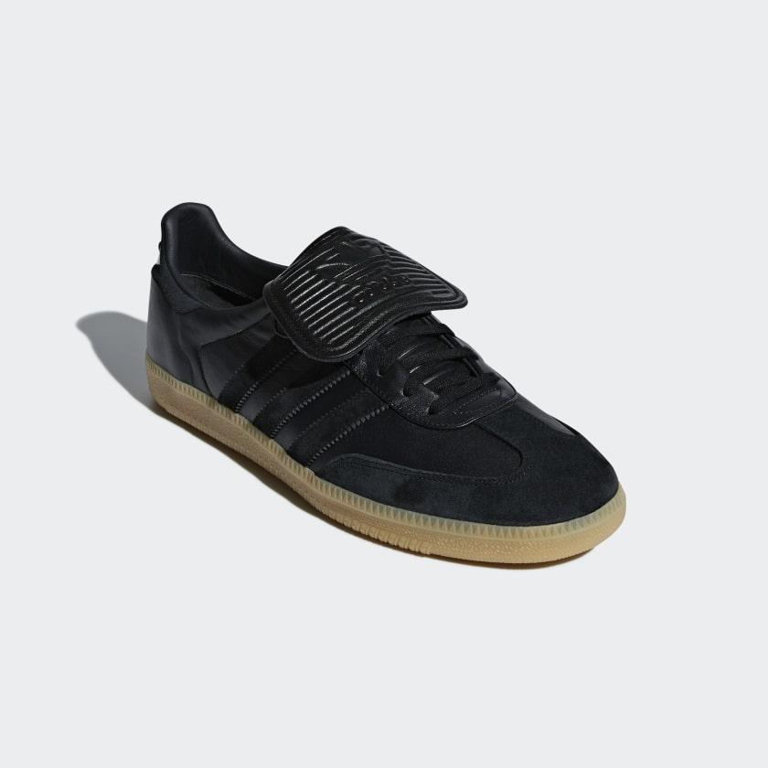 Samba Recon LT Shoes