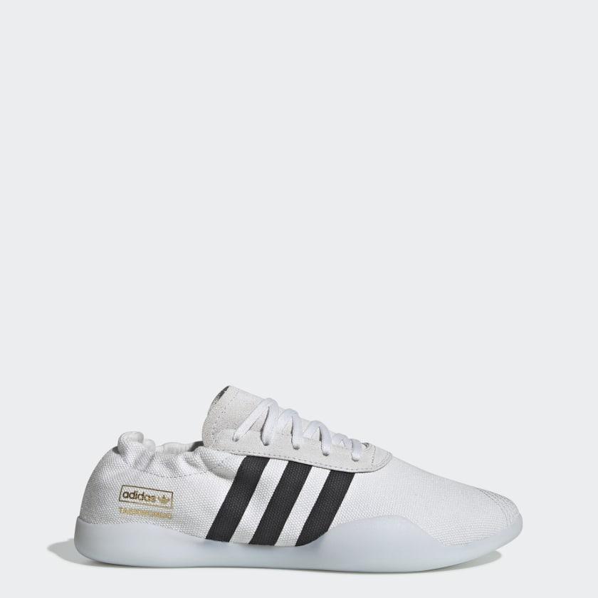 adidas-Originals-Taekwondo-Team-Shoes-Women-039-s thumbnail 33