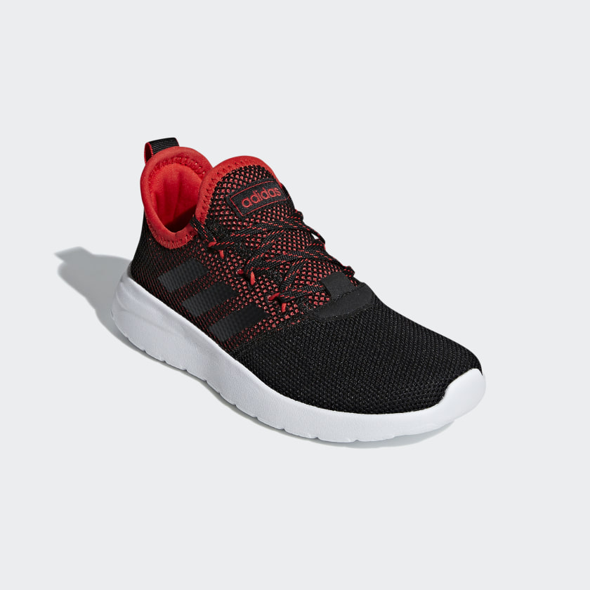 adidas-Lite-Racer-RBN-Shoes-Kids-039 thumbnail 23