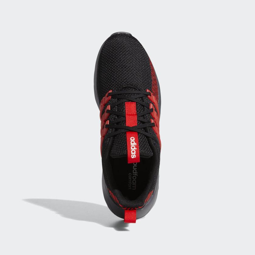adidas-Questar-Flow-Shoes-Men-039-s thumbnail 18