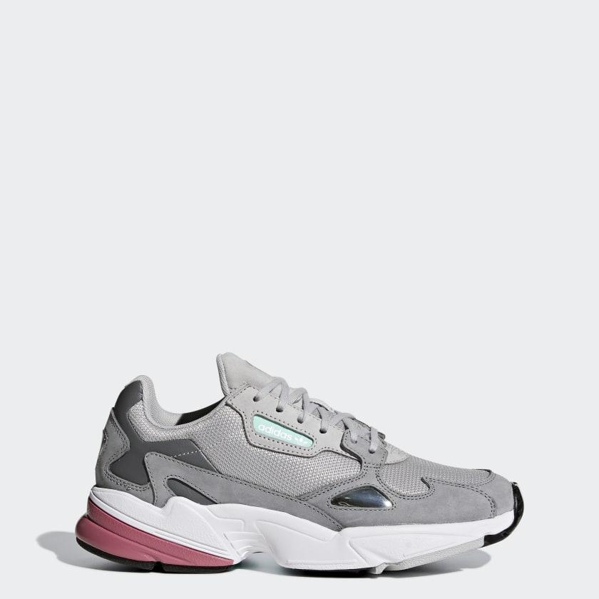 adidas-Originals-Falcon-Shoes-Women-039-s thumbnail 36