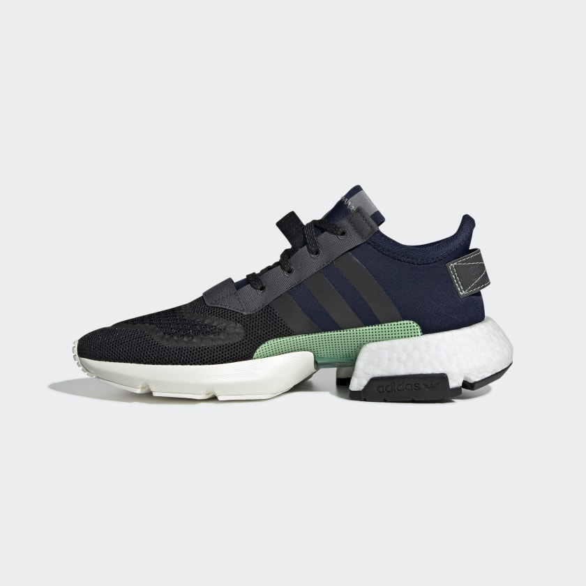 adidas-Originals-POD-S3-1-Shoes-Women-039-s thumbnail 24