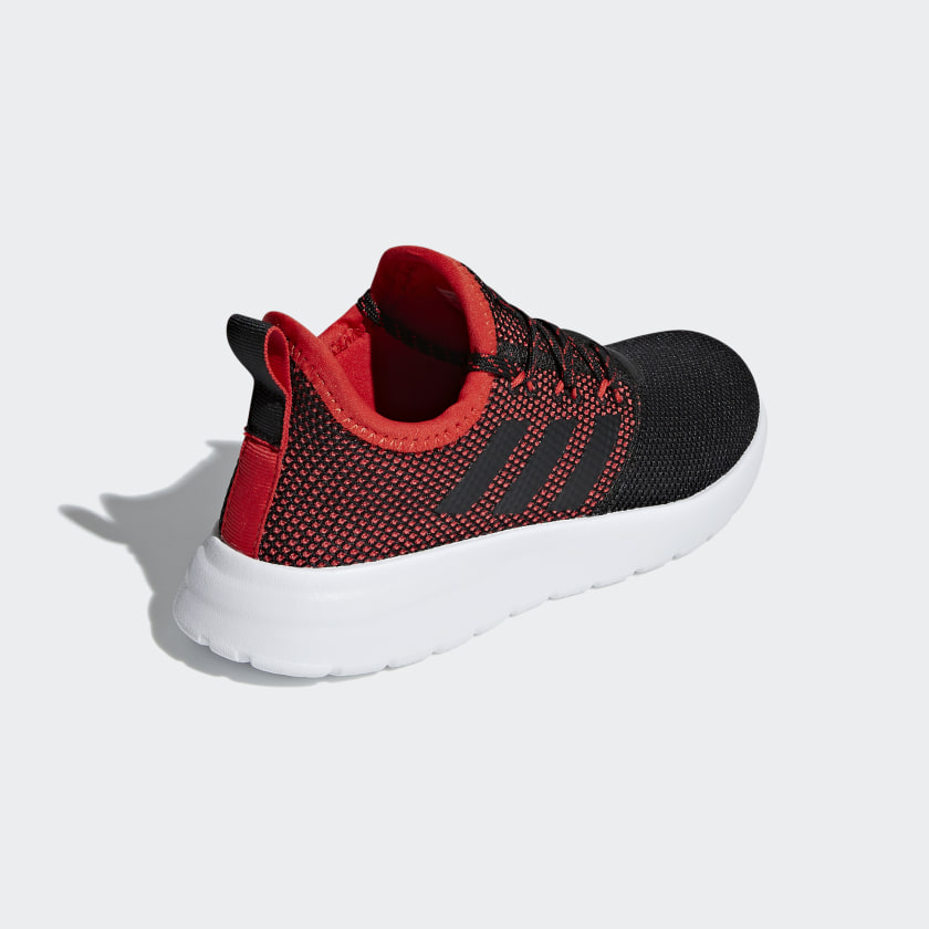 adidas-Lite-Racer-RBN-Shoes-Kids-039 thumbnail 24