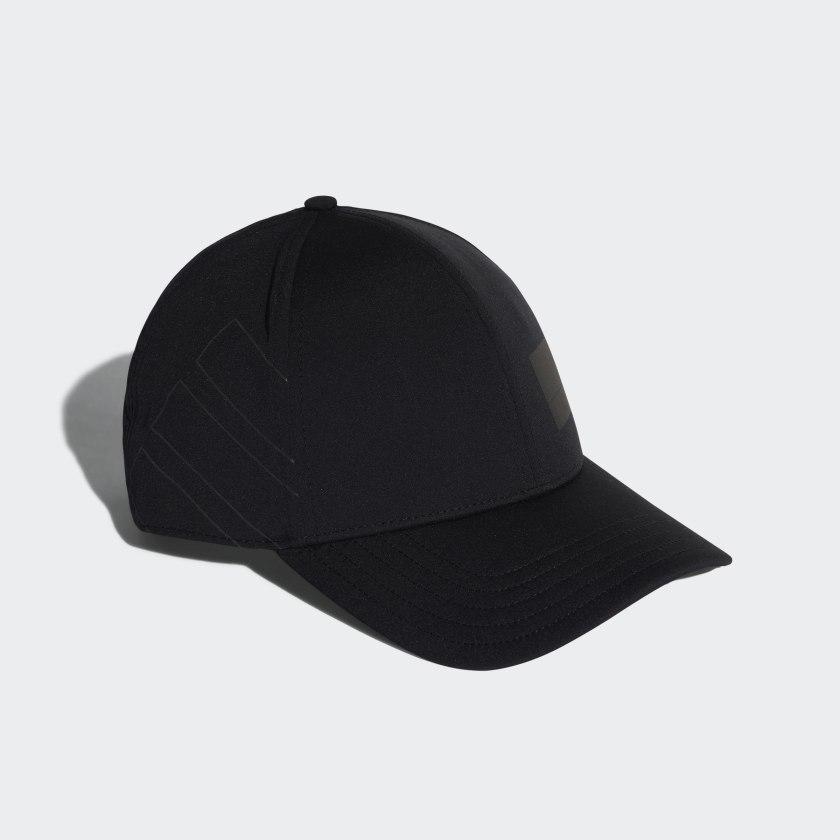 adidas EQT Classic Cap - Black  6e8604aff63