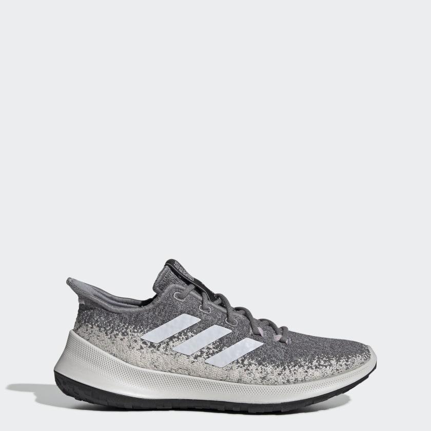 adidas-Sensebounce-Shoes-Women-039-s thumbnail 51