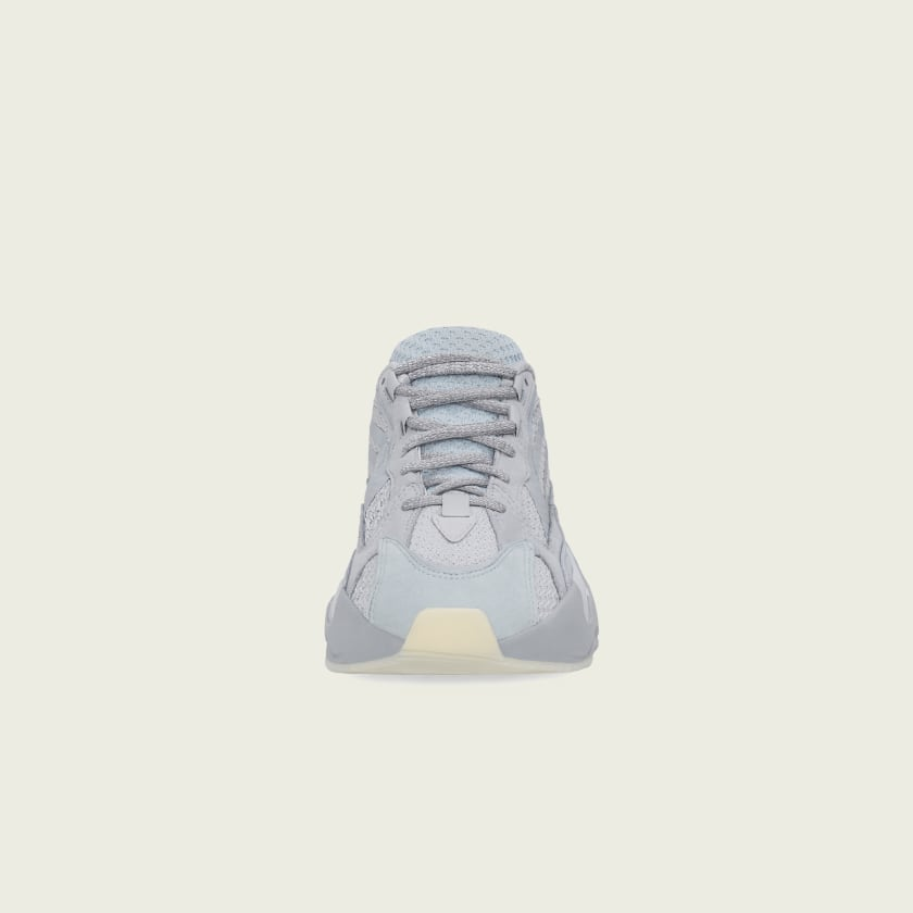 YEEZY BOOST 700 V2 | adidas + KANYE WEST