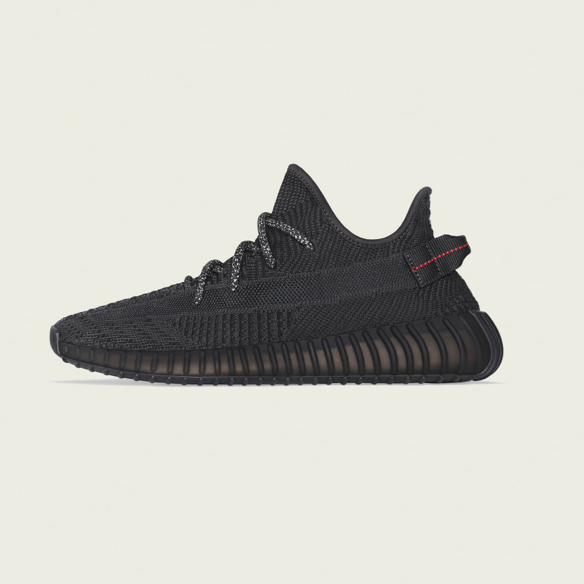 Purchase > yeezy boost 350 feb 1 OFF 79% trivedigroup.in!