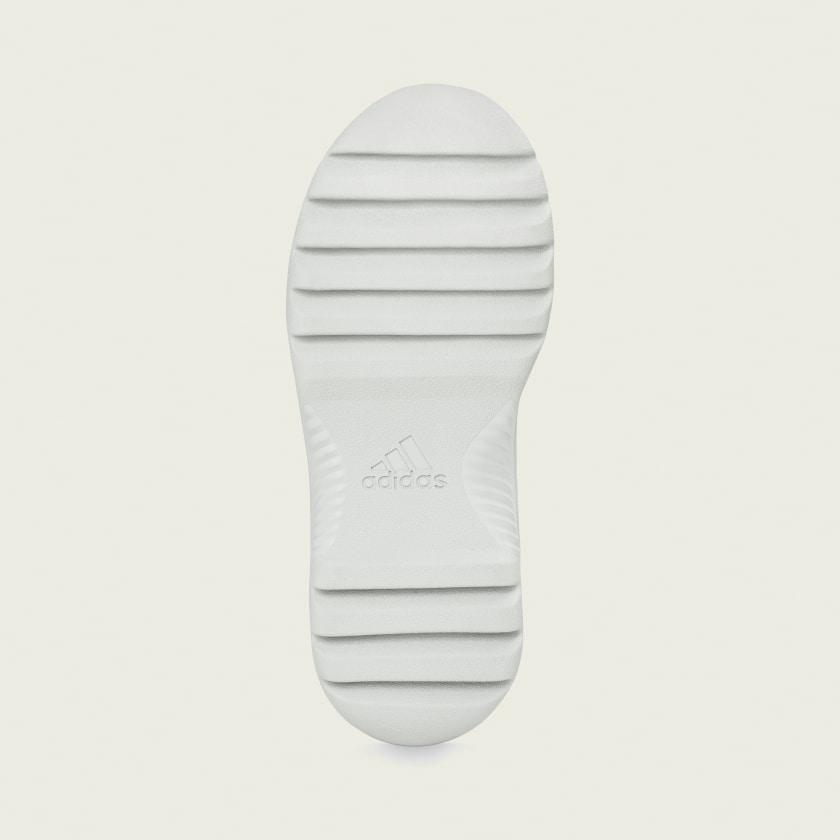 YZY DSRT BT adidas + KANYE WEST    YZY DSRT BT   title=          adidas + KANYE WEST