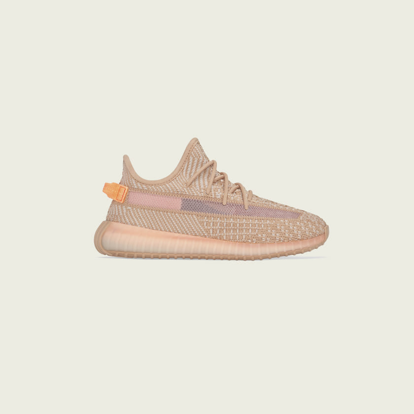 timeless design 4e204 312fc YEEZY BOOST 350 V2   adidas + KANYE WEST