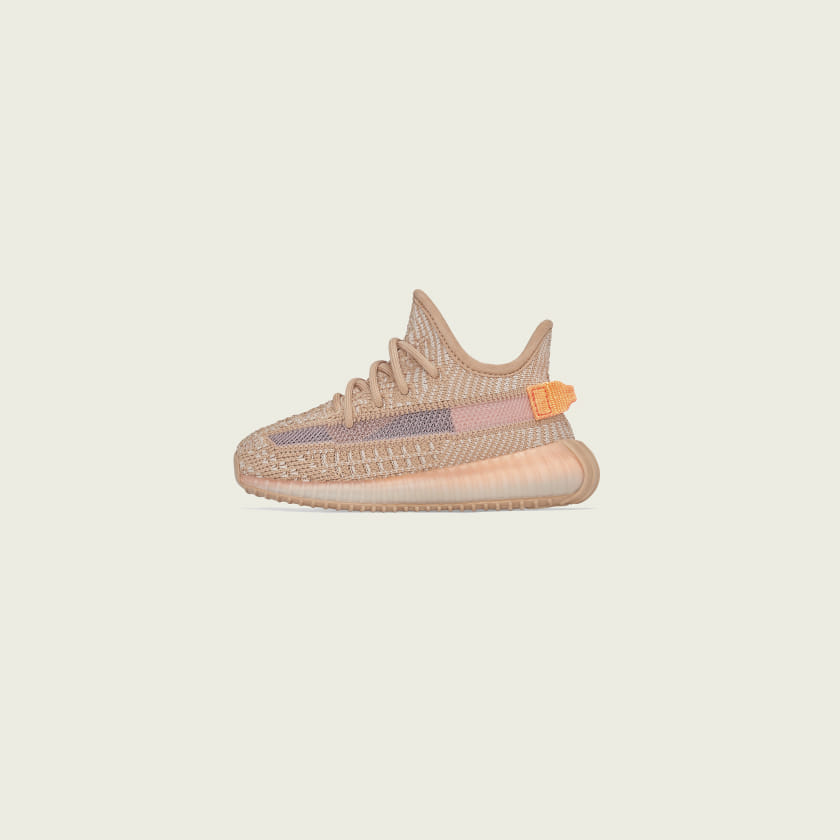 timeless design 2cbbe 4791c YEEZY BOOST 350 V2   adidas + KANYE WEST